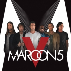 Instrumental: Maroon 5 - Misery